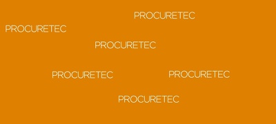 Provide one hour of   IT procurement Strategy or Consultancy advice