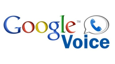 Give you 15 Google Voice number at low price