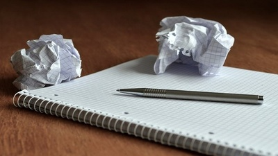 Rewrite your website content of up to 1000 words