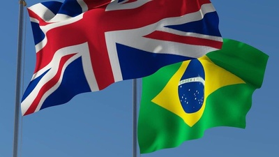 Translate up to 1500 words from English to Brazilian Portuguese