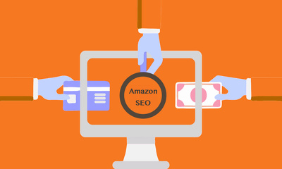 Do Amazon SEO for your Product Listings and Get You Ranked