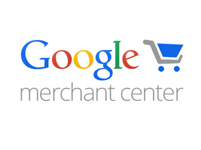 Build complete  google shopping solution
