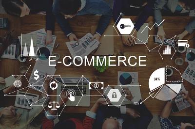 Design &  Develop a Bespoke Magento E Commerce Website