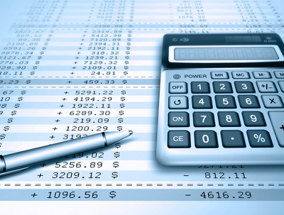 Deliver 1 hour of bookkeeping services