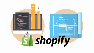 Shopify Small Task
