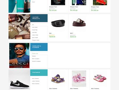 Premium Web Desig fast & responsive + SEO + Logo + Domain + Hosting Services