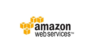 Install any software on your AWS EC2 server