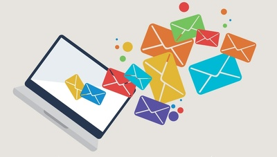 Provide you with 70,000 US & UK email lists for Marketing SEO Promote Your Business