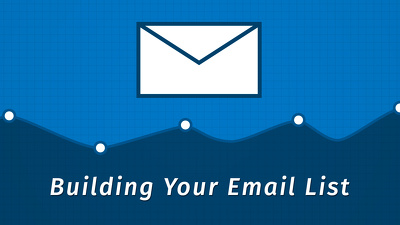 Add 500 Real Email Subscribers to your Blog or Website