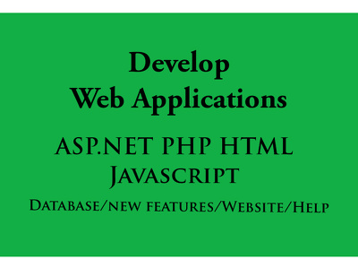 Fix any PHP|Javascript|MySQL|Wordpress|PSD HTML|Codeigniter|Angular js|Jquery