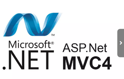 Do any AspNet MVC Sql Server related tasks
