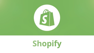 Shopify Expert - Add custom functionality / Fix any bug on your shopify store