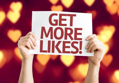 Get 1000 Genuine Social Media Fans or 3000 HQ Twitter Follower Marketing For SEO Rank