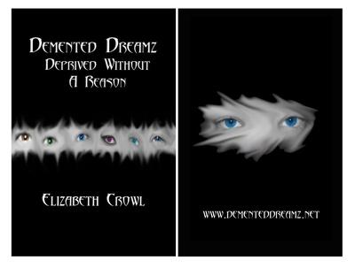 Design a Unique Book Cover or Album Cover Design