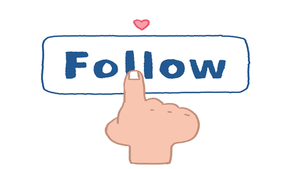 1000 Genuine Twitter or Pinterest or Google Plus followers to increase SEO