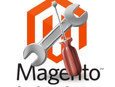 Get Any Magento Issue/Problem Fixed