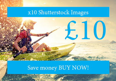 Provide 10 ROYALTY FREE Shutterstock Images - FAST - HD or VECTOR, *UK SELLER*
