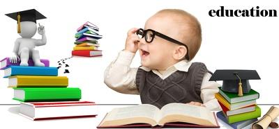 Guest post on high quality Education & Training blog DA83 & PA86
