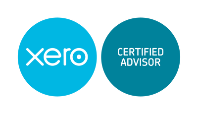 Get your business up an running with Xero