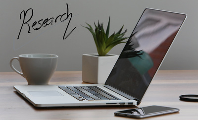 Write a very well researched technical article (500-750 words)
