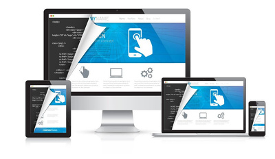 Website Design & Development Consultation