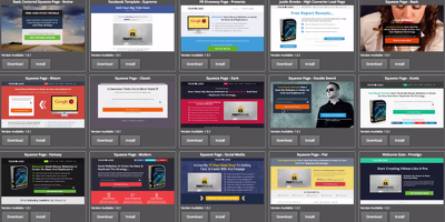 Design and Develop WordPress website by WP Profit Builder