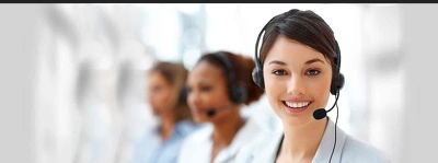 provide a bespoke 2 hour telemarketing trial