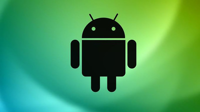 Do Android App development for you.