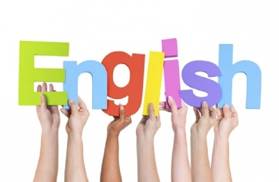 Offer remote English tutoring for adults