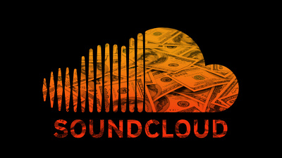 Add 250 genuine Soundccloud Followers to make popular your music  band