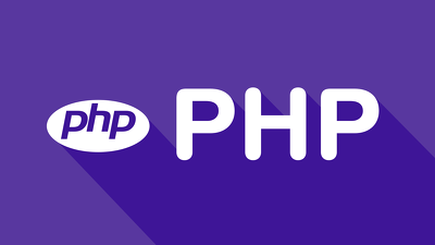 Fix and correct your PHP script