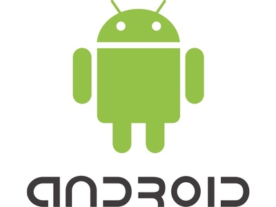 6 times real human download and write excellent review of android app