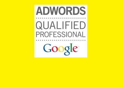 Set up a Google Adwords PPC campaign that drives targeted traffic to your website.