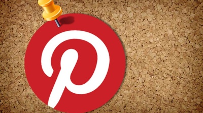 Add 1000 Pinterest likes or followers or re-pin on your account to rocket SEO