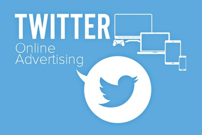 Set Up Twitter Ads for You