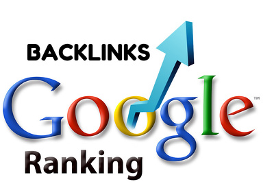Powerfull 3.000 backlinks for Google Ranking