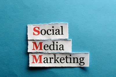 Setup and optimize your Social Media ads campaign (Up to 3 Ads)