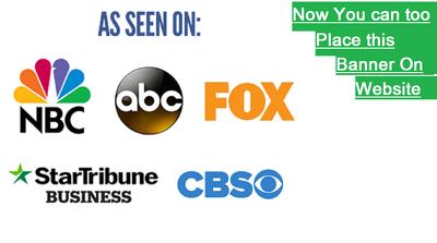 Write & publish PRESS RELEASE to 30K+ NEWS journals DA 20-90+. WHITE HAT SEO