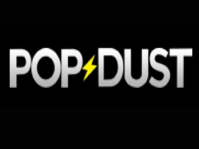 Publish a Guest Post on POPDUST DA45 with Dofollow Link