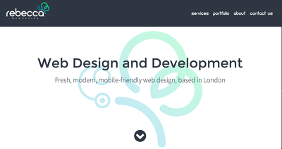Provide 1 hour of web design or development for a charity (50% off my standard rate)