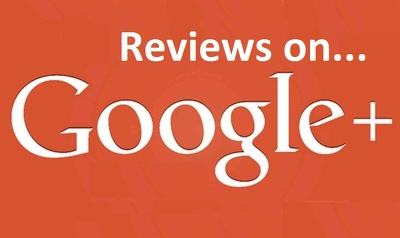 Add 10 Google Plus 5 Star Review to boost your google ranking and seo