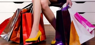 Be your virtual shopper