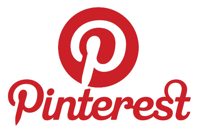 Create or redesign your companies Pinterest account with additional data entry