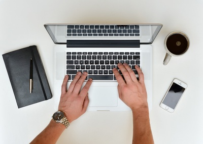 Create 1 x 500 word piece of content for any topic in any style