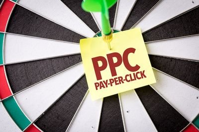 Create A Winning Google Adwords Campaign Or Review An Existing Campaign + Voucher