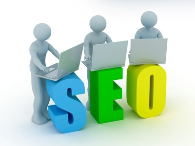 Google page  #1 ranking, 100% result oriented