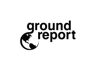 Write and Publish a Guest Post on GroundReport.com With One Backlink - DA54, PA62
