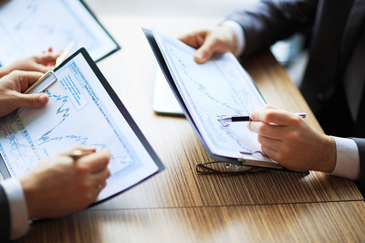 Produce a Five-Year Financial Statement Projection for your Business Plan