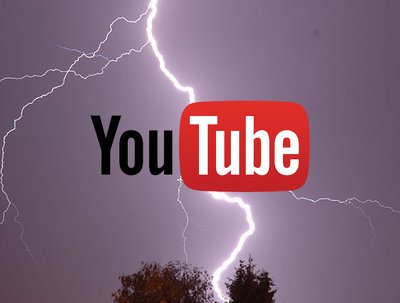 Do a PBN Youtube SEO Embed Lightning Flash. +Web 2.0s,Tweets & Other