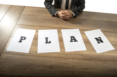 Premium Business Plan Including Financial Statement